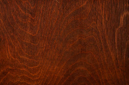 Dark plywood texture