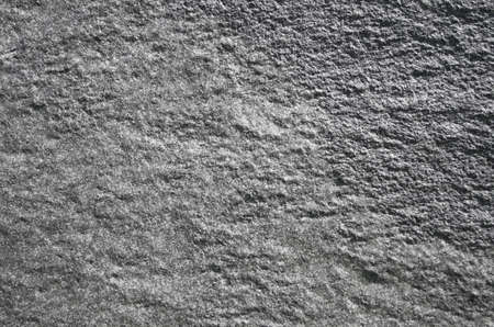 Rough granite slab texture background Standard-Bild
