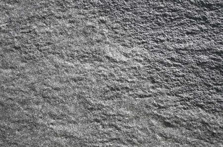 Rough granite slab texture background Stockfoto