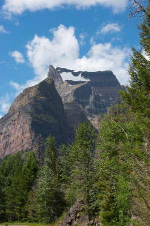 glacier national park: Glacier National Park