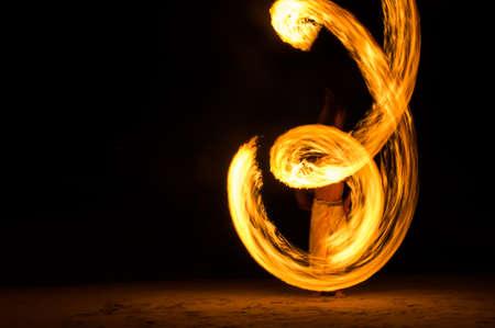 ligh: ligh of fire