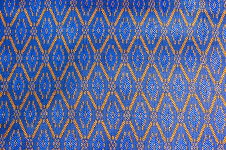 pattern background photo