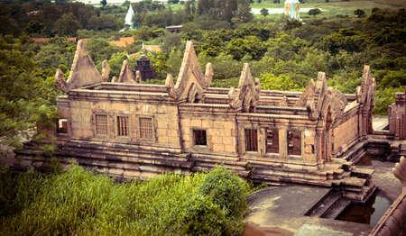 historic: historic site