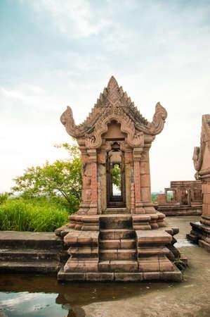 historic site: historic site