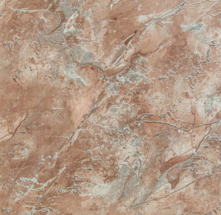 marble: marble wall texture background