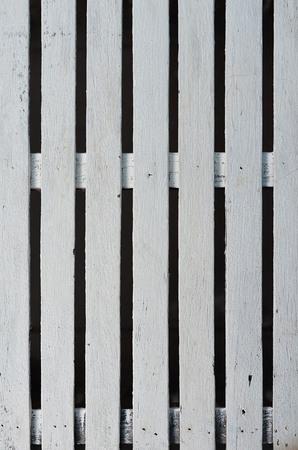 m�dula: cerca, cercado, piquete, barandilla, parrilla, rejilla, Madera, quintaesencia, jugo, esencia, la interioridad, m�dula, textura, fondo, bg, puerta, meta, puerta, postigo, agujero, apertura, conducto, excavaci�n, lazo, poro, Foto de archivo