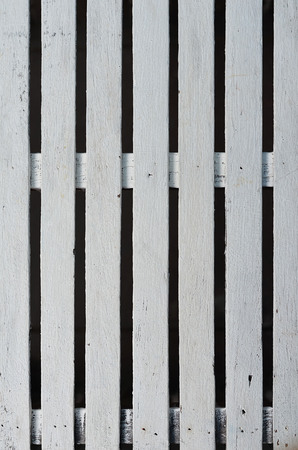 gist: fence, fencing, picket, railing, grate, grating, Wood, quintessence, juice, gist, inwardness, pith, texture, background,  bg, door, goal, gate, wicket, hole, aperture, duct, excavation, loop, pore,