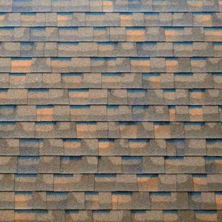 Kachel textur  Dach, Dach, Decke, Textur, Kachel, Sonnenschirm, Sein Schatten ...