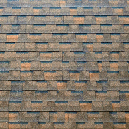 gist: roof, roofing, cover, texture, tile, sunshade, be shady, indoor, thatch, Rag, quintessence, juice, gist, inwardness, pith, texture, background,