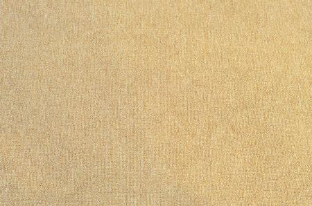Carpet  background texture