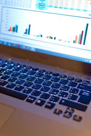 backlit keyboard: Backlit notebook keyboard