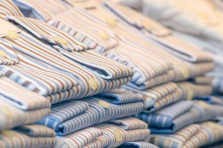 Shirts Stock Photo - 20925158