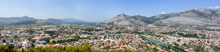 Trebinje, Bosnia photo