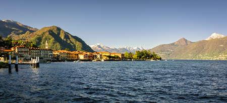 lago: Menaggio, Lago di Como (Lake Como)