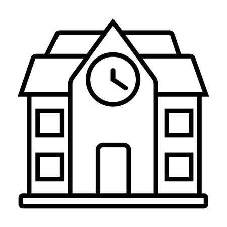 1.Clock, building, home