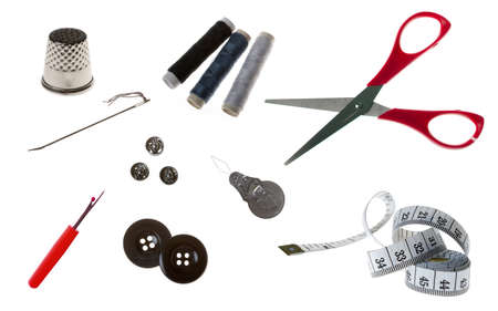 ripper: Sewing tools