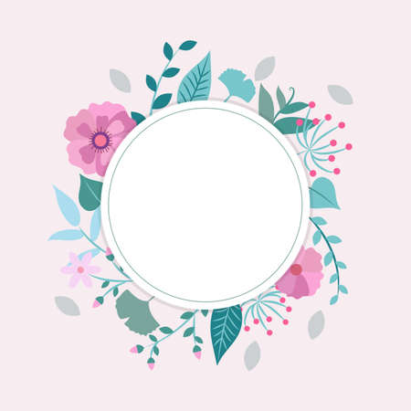 Vector illustration in flat style Banque d'images - 150753161