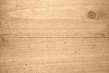 Textura de madeira do fundo do close up Imagens
