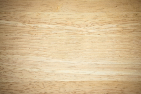 wood texture: Texture of wood background closeup Stock Photo