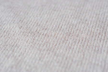 gray fabric cloth texture or bacalground