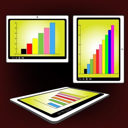 electronic organizer: smartphone