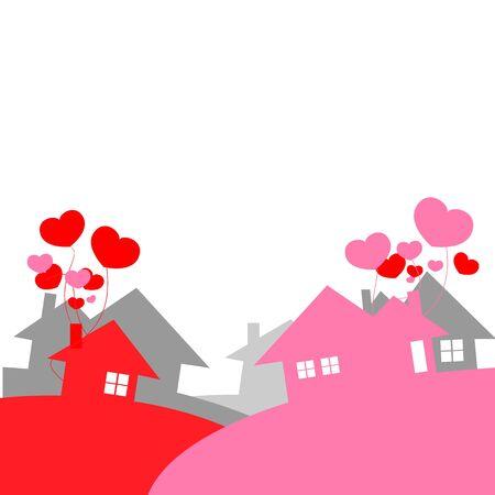 friend nobody: city of love