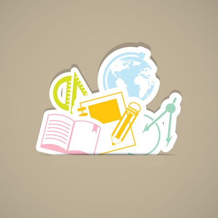 treatise: back to school