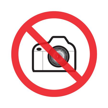 no photo Vector