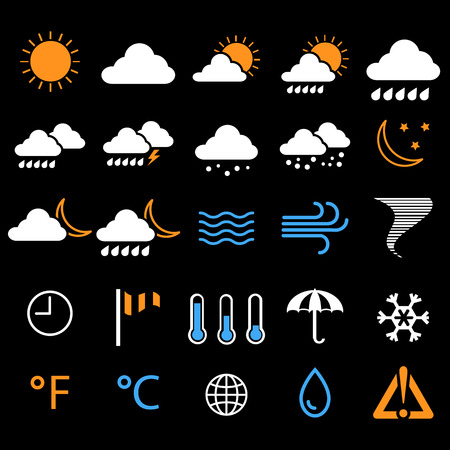 humidity: weather computer symbol