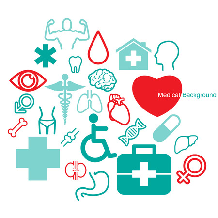 patients: Medical Background