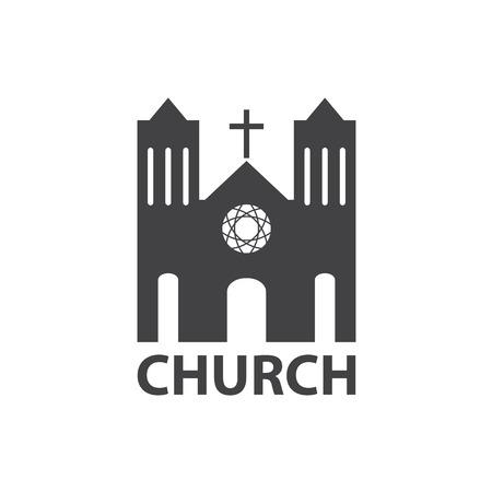 church family: church icon