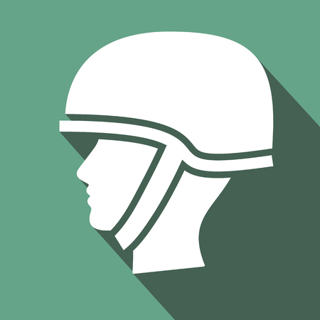 special forces: Soldier icon
