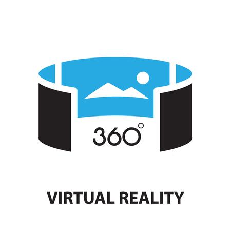 Macchina fotografica: realtà virtuale, icona e simbolo