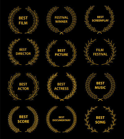 Отключить для языка: русский