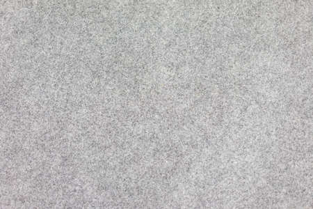 gray pattern: Wallpaper pattern gray black in soft light.