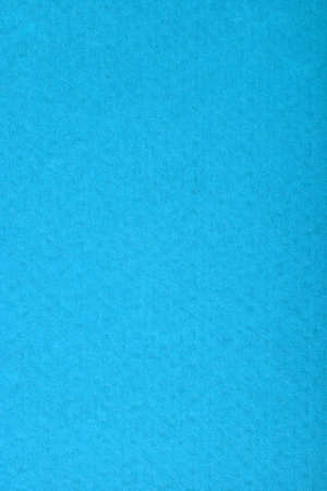 Vertical image of a colored texture  Cyan  Stock Photo