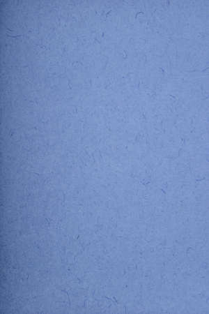natural paper: Vertical image of a colored texture. Blue.