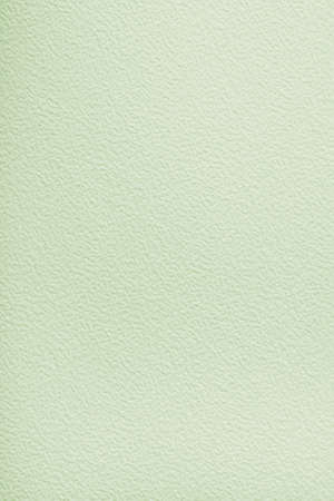 Vertical image of a green background texture.  photo