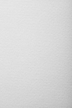 paper texture: Vertical image of a grey background texture.
