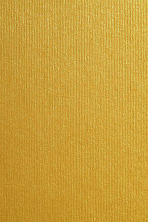 pattern background: Vertical image of a colored texture. Yellow.