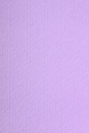 vertical image: Vertical image of a colored texture. Magenta.
