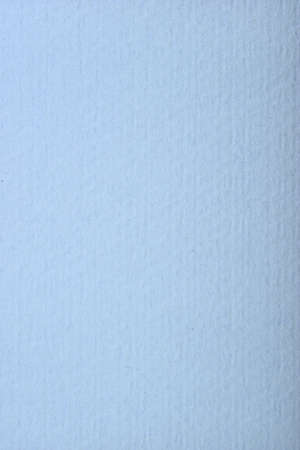 art materials: Vertical image of a colored texture. Blue.