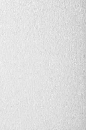 Vertical image of a colored texture. White. Stock Photo