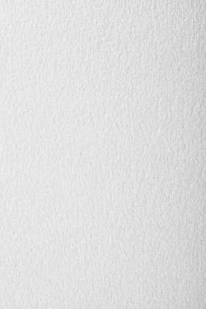 Vertikale Bild von einem farbigen Textur. Weiß.