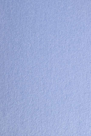 vertical image: Vertical image of a colored texture. Blue.