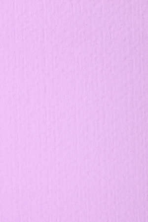 vertical image: Vertical image of a colored texture. Pink.