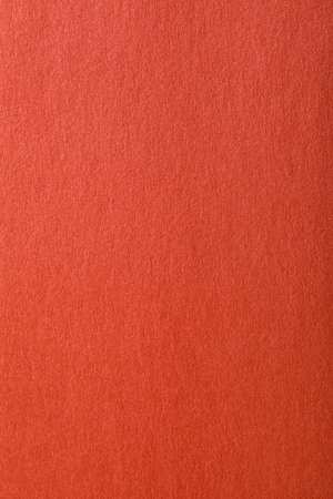 vertical image: Vertical image of a colored texture. Red.