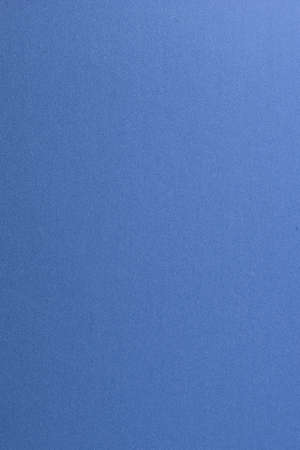 color wall: Vertical image of a colored texture. Blue.