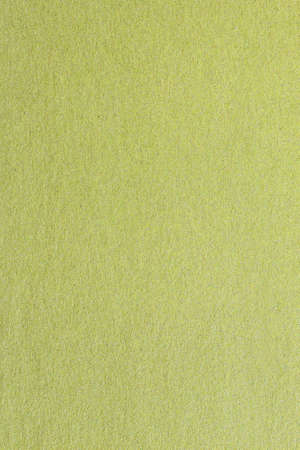 Vertical image of a colored texture. Green. photo