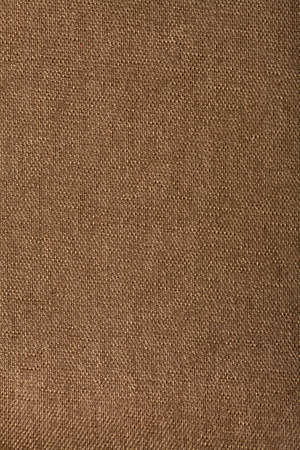 vertical image: Vertical image of a colored texture. Brown.